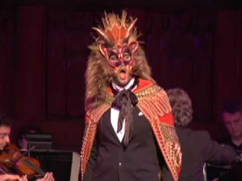 Name That Opera!