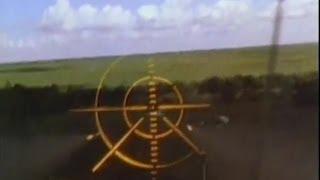 Wings Over Vietnam - The Missions 3/5 Landing Zone Vietnam
