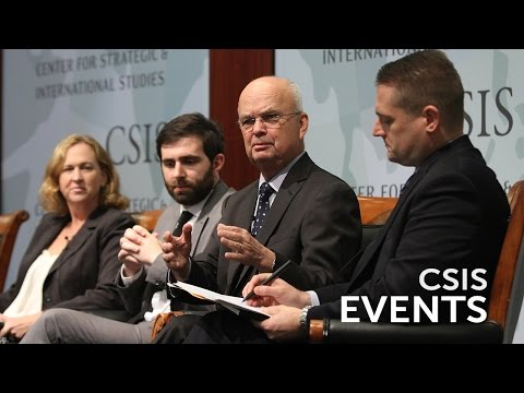 Intelligence Reform in a Post-Snowden World