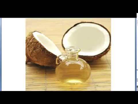 Women recovering from Diabetes and Memory Loss using Coconut Oil Rub Down