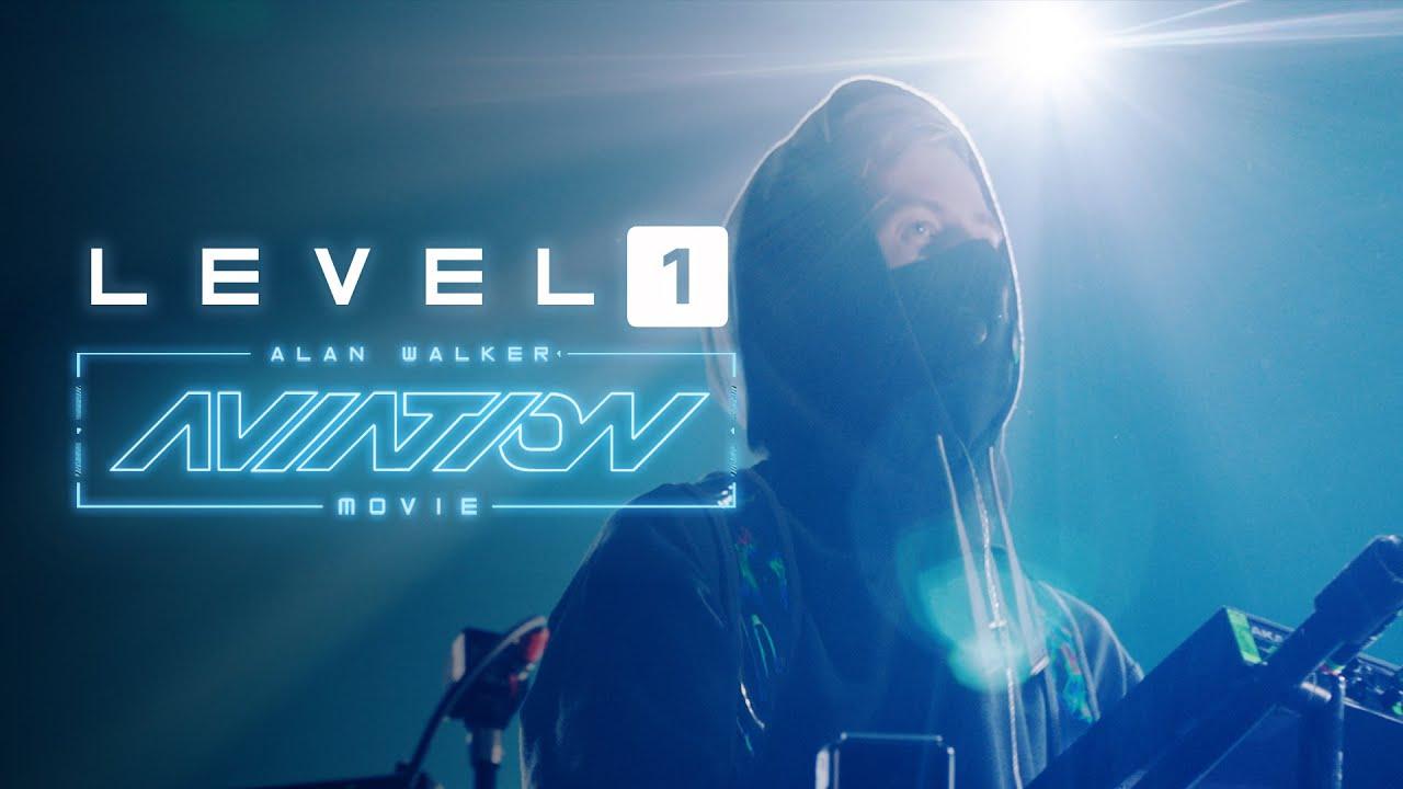 Download Aviation Movie - Level 1