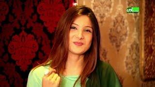Laila Khan Pashto New 2016 Song - Rasha Mama Zwe Dy Lewany Dy.mp3