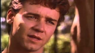 Proof Trailer 1992