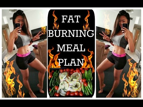 28-day-fat-burning-meal-plan-|-day-one-(with-calories-and-macros)