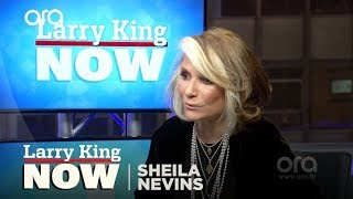 sheila nevins hbo documentaries