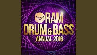 RAM Annual 2016 [Mixed By Teddy Killerz]