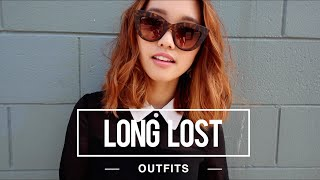 Long Lost Outfits Thumbnail