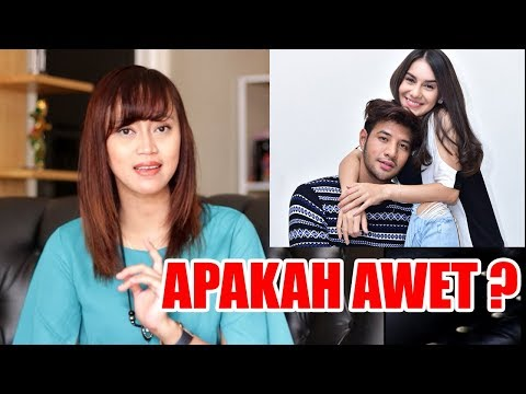 Ramalan Cinta Ammar Zoni dan Irish Bella Mp3