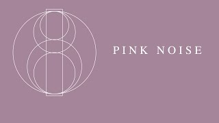 Sneaker Pimps - Pink Noise (Official Audio with Lyrics)
