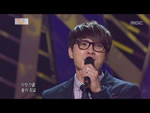 Lee Seok-hun - 10 Reasons to Love You, 이석훈 - 그대를 사랑하는 10가지 이유, Beautifu