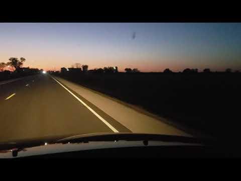 2007 Kia Sportage Virtual Test Drive