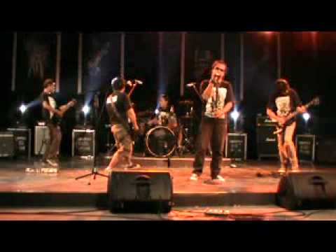 JAMRUD HALO PENJAHAT (BY J.NS BAND).mp4