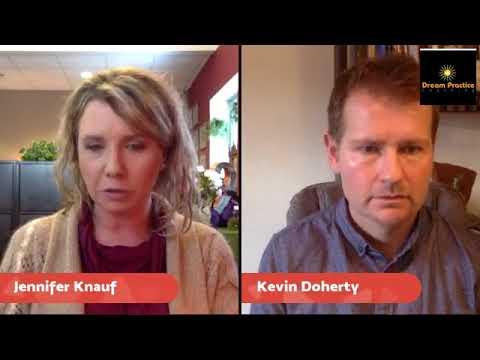 Marketing for Naturopaths: How Jennifer Knauf Built a Successful Practice