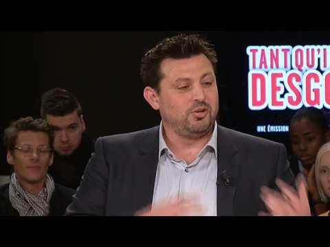 ASSE - OL : Nicolas Puydebois répond à Jean-Michel Aulas