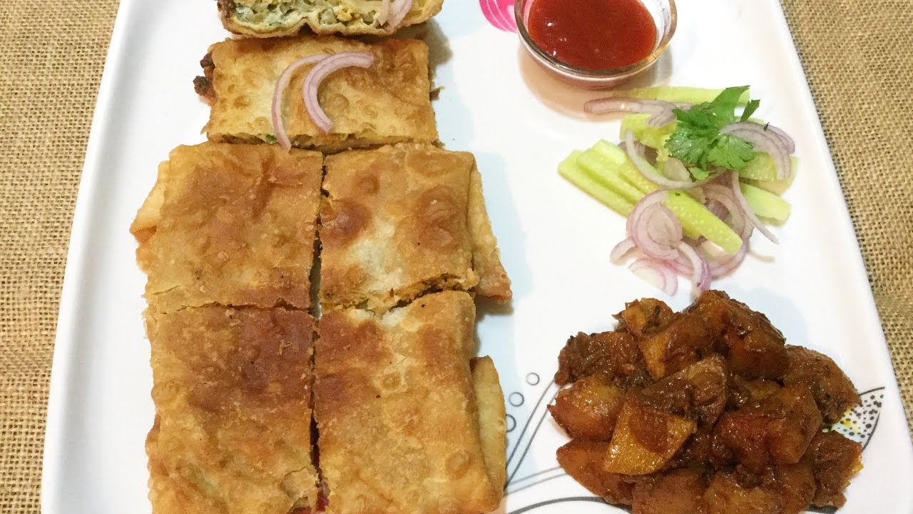 Chinese pakoda recipe chinese pakora recipe chinese bhaji