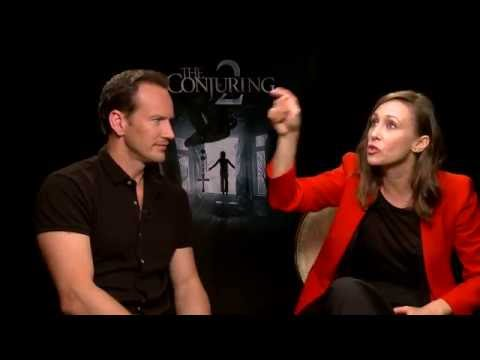 the-conjuring-2-will-make-you-scream