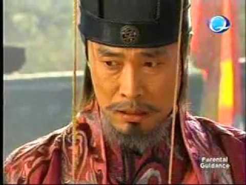 full episodes jumong tagalog versions