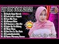 Dj Tik Tok Terbaru 2021 | Dj Aduh Mamae Ada Gadis Baju Merah Full Album Tik Tok Remix 2021 Full Bass