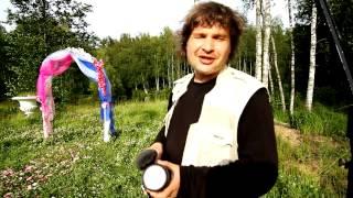Курсы видеооператоров Санкт-Петербург