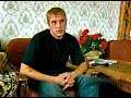 """Рядовой Морозов """"О  службе в Армии и Чеченском плене"""". Рассказ, Ставрополь"""