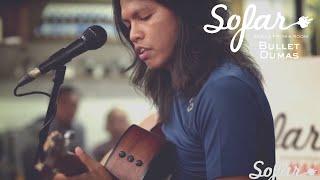 Bullet Dumas - Galit | Sofar Manila
