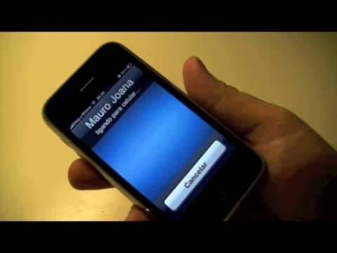 iphone voice control voice iphone 3g s em portugu 234 s 12444