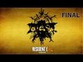 Resident Evil 7 Часть 10 Конец Ночи (Финал)