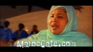 Maroc Rap ..:: Yed El Henna ::..
