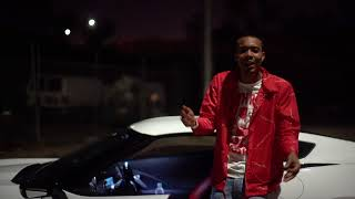 G Herbo - Done For Me