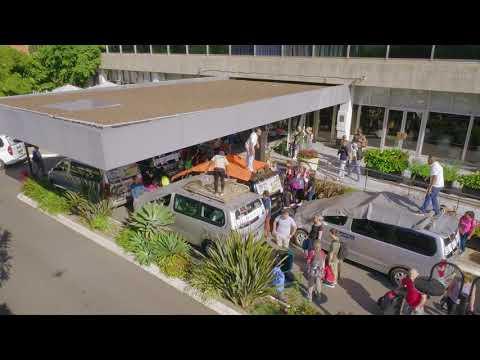 Transport Premiere Classe à Madagascar