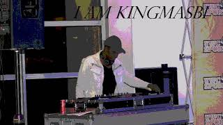 Download South African House Music Mix (I am King) @UWC by KingMasbi 03 June 2019 #RoadTo20k Mp3