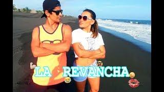 Retos en Monterrico/ La Revancha/ Sin Reglas/ Pardo Pineda