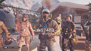 Tom Clancy's Rainbow Six  Siege 2020 02 21   00 58 14 01