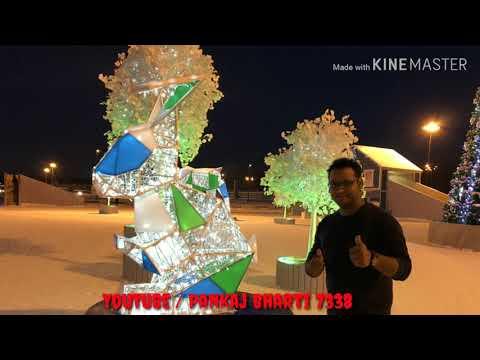 Download Ja Tujhe Maaf Kiyasajal Ahadcrossover 3gp Mp4 Vigor Tv Com