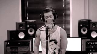 Rasmus Nielsen - Falder For Din Type (Synergetics Studio)
