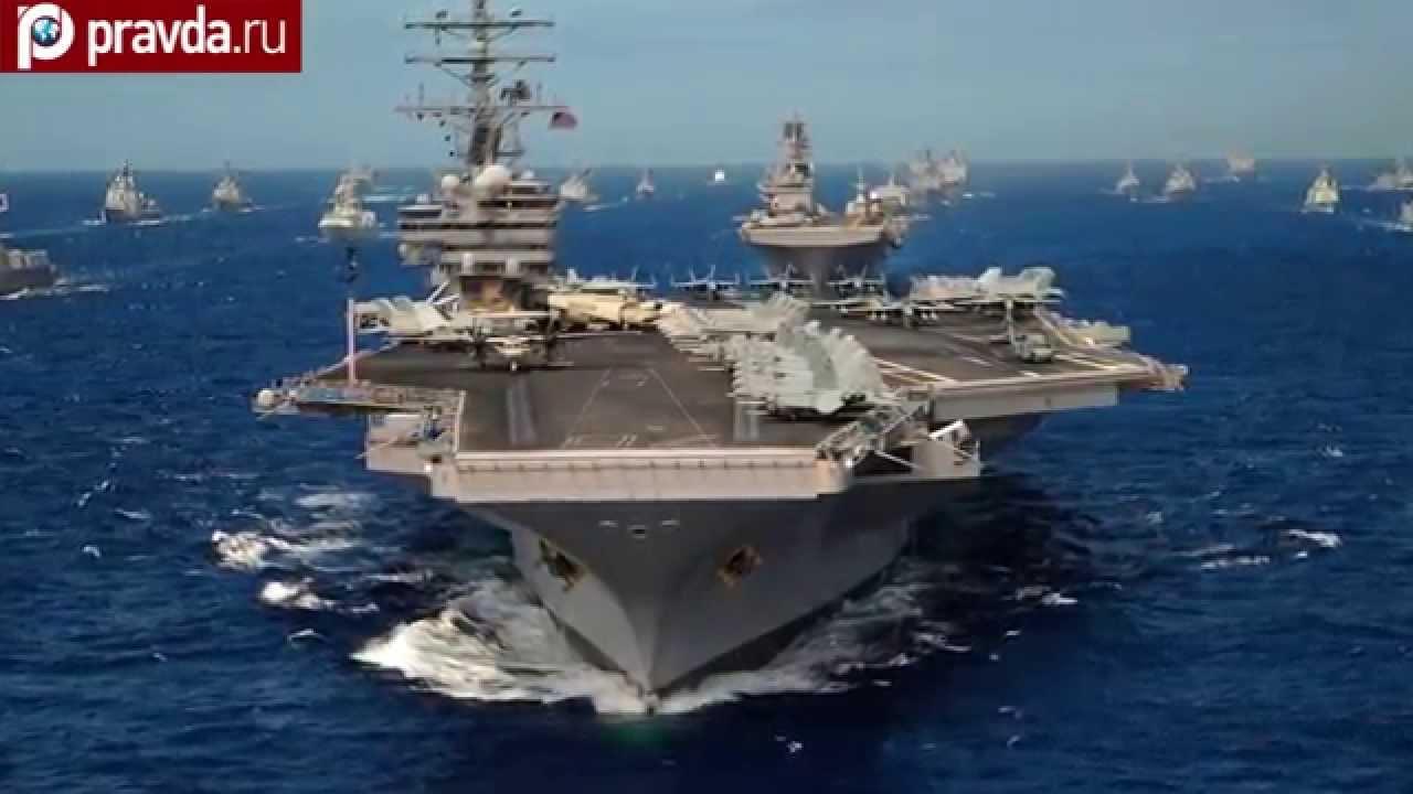 Корабли Картинки Военные