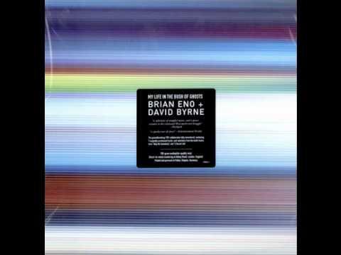 Brian Eno & David Byrne-Mea Culpa (2006 Digital Remaster) mp3