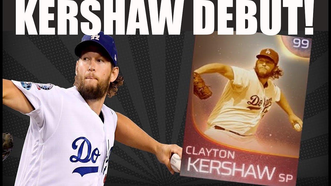 Choke La Dodgers Funny Memes Wwwmiifotoscom