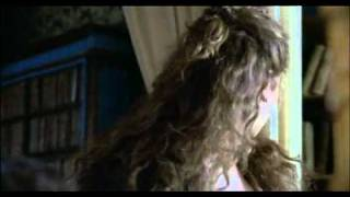 Elisa di Rivombrosa - Элиза приходит к Фабрицио