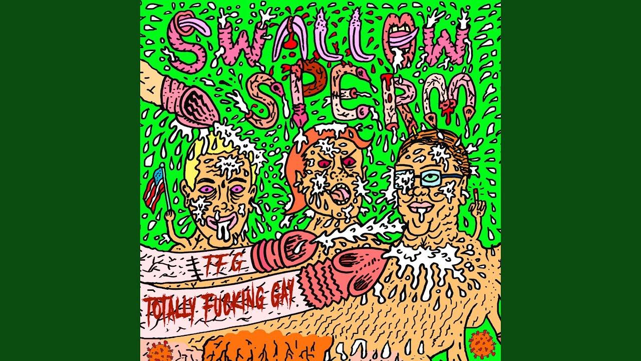 Download Swallow Sperm