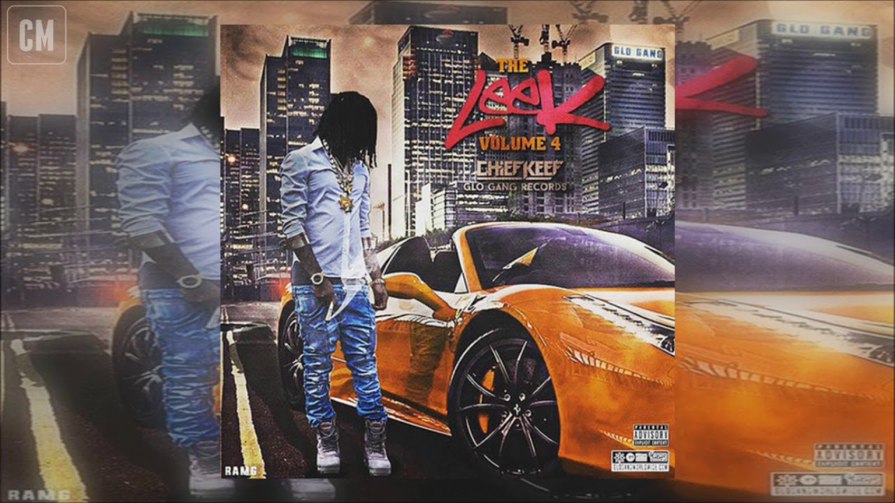 chief keef dedication download itunes