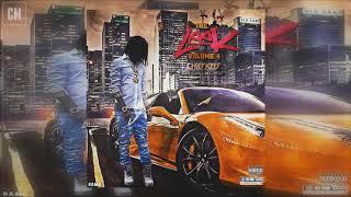 Chief Keef - The Leek 4 [Full Album] [2018]