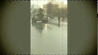 видео УГМК сложил полномочия