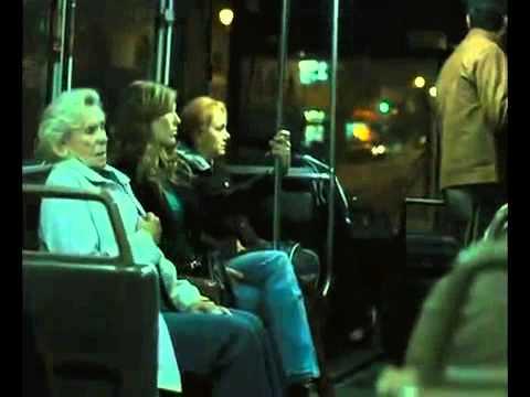 Trailer do filme Marcas de um Crime