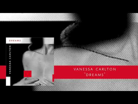 Vanessa Carlton - Dreams (Fleetwood Mac Cover) - [Audio Only] #twoofsix