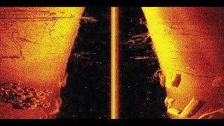 видео Премиальный рыболовный каяк