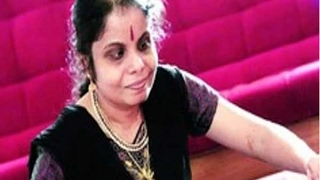 In Graphics: Visually challenged singer calls off engagement after fiance sets condition