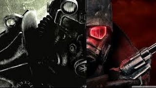How to Install Tale of Two Wastelands for Fallout New Vegas