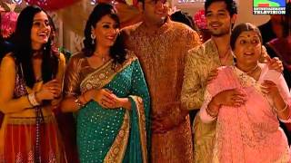 ChhanChhan - Episode 40 - 30th May 2013