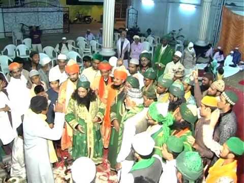 Hyderabad Mehfil 1.5  28.02.2015